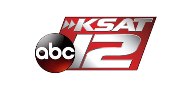 KSAT (San Antonio) – Ruthie Davis Collection Gives Back to the LGBTQ Community