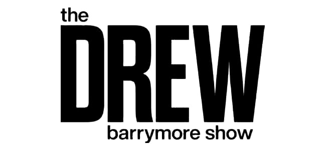 "Billy Porter Wears Ruthie Davis on ""The Drew Barrymore Show"""